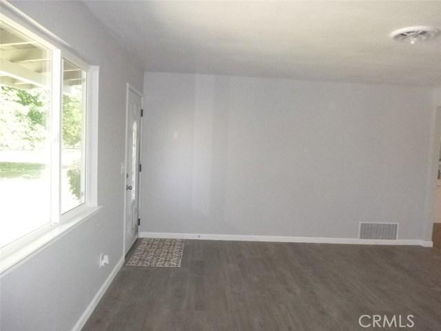 3991 Bert Crane Road Atwater, CA 95301 - MLS #: MC17131912