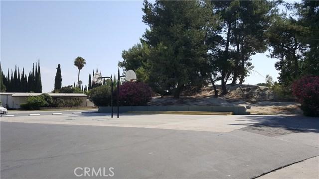 5800 Hamner Avenue Unit 640 Eastvale, CA 91752 - MLS #: IV16190945