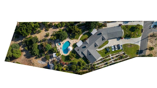1424 Cloister Drive, La Habra Heights, CA, 90631