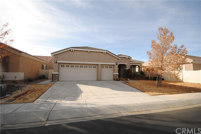 10036 Wilmington Lane, Apple Valley, CA, 92308