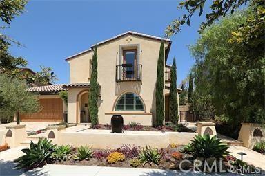 107 Cardinal Irvine, CA 92618 - MLS #: LG18157727