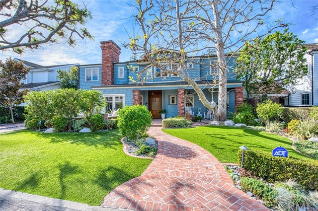 327 Snug Harbor Road, Newport Beach, California 92663, 4 Bedrooms Bedrooms, ,3 BathroomsBathrooms,Residential Purchase,For Sale,Snug Harbor,NP21007261