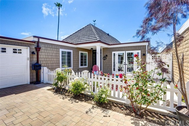 23862 Bothnia Bay, Dana Point, CA 92629