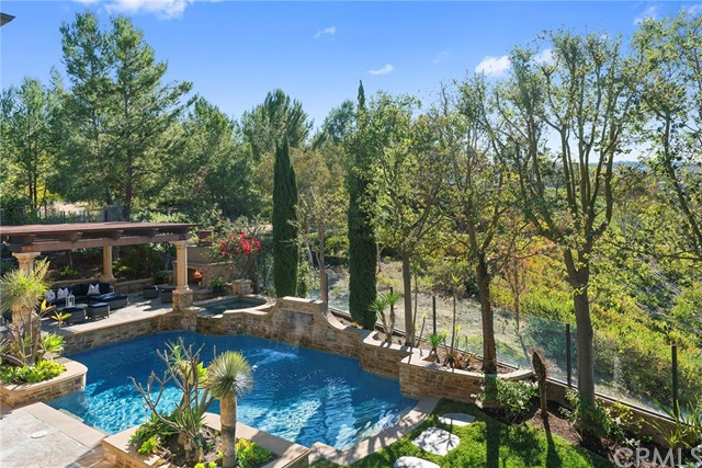 24 Crest Terrace, Irvine, CA 92603 Photo 19