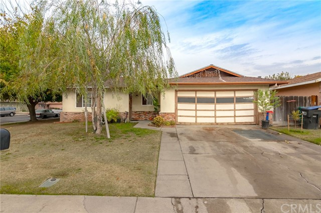 7106 Crawford St, Winton, CA 95388 Photo