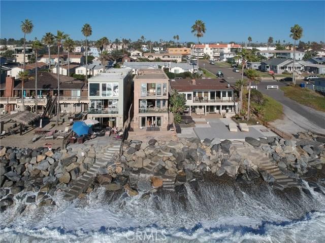 933 S Pacific Street, Oceanside CA: http://media.crmls.org/medias/60be35a7-2e61-407f-90cf-dd5cb47d77d3.jpg