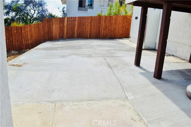 3316 Folsom Street Los Angeles, CA 90063 - MLS #: DW18148752