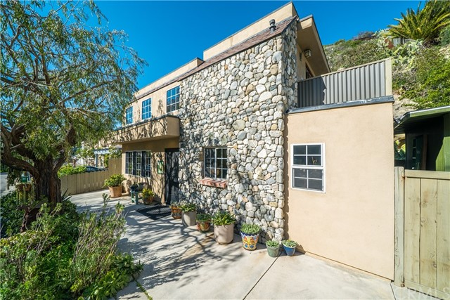 496 Canyon Acres Dr, Laguna Beach, CA 92651 Photo