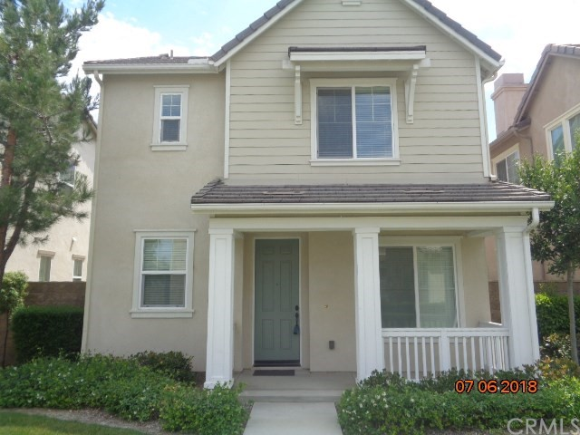 31830 Domenoe Wy, Temecula, CA 92592 Photo 1