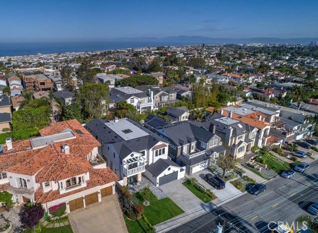 401 N Dianthus St, Manhattan Beach, CA 90266 photo 75