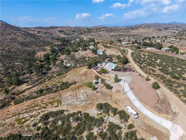 37210 Rancho California Rd, Temecula, CA 92592 Photo 53