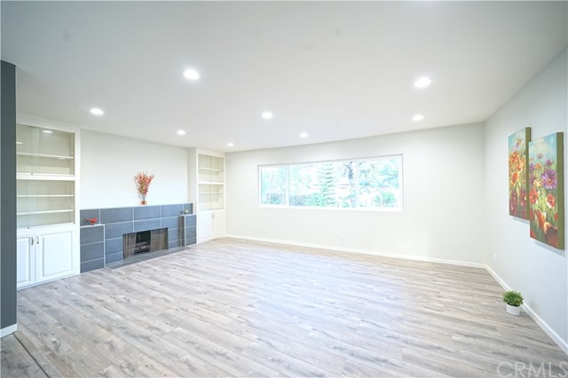 9353 White Oak Avenue Northridge, CA 91325 is listed for sale as MLS Listing DW18043365