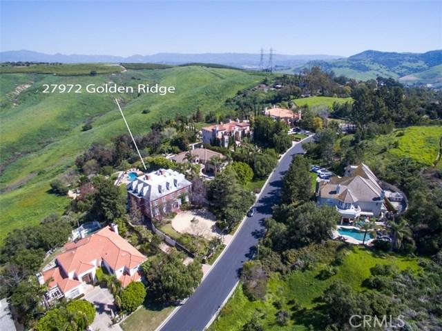 27972 Golden Ridge Lane, San Juan Capistrano CA: http://media.crmls.org/medias/60c2e91f-22c5-43e8-8f3e-8d96f7776081.jpg