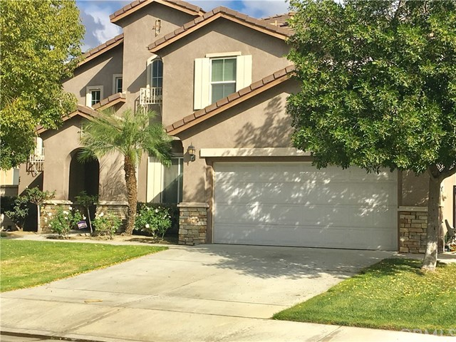 Property for sale at Eastvale,  California 92880