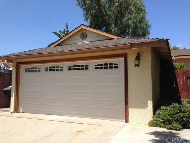 1802 W Crone Av, Anaheim, CA 92804 Photo 15
