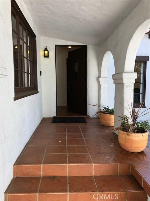 1640 Rubio Drive, San Marino CA: http://media.crmls.org/medias/60c54f8d-78a2-48fa-a256-027050e4f9be.jpg