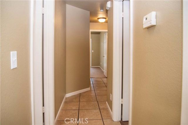 5321 W Fedora Avenue, Fresno CA: http://media.crmls.org/medias/60c77569-0e76-452e-a517-7986ef6d6ae1.jpg