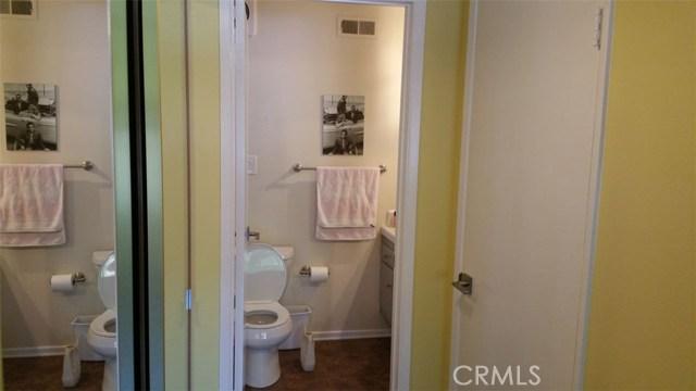 359 Vista Madera, Newport Beach CA: http://media.crmls.org/medias/60c96646-a7ff-48b5-be56-c85006c90338.jpg