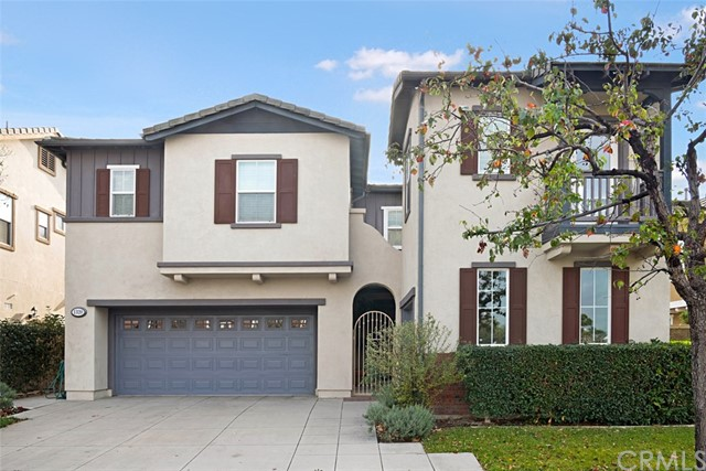 Photo of 1320 Sun Dial Drive, Tustin, CA 92782