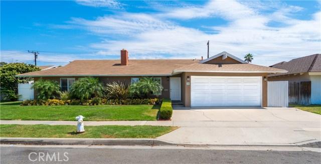 2848 Drake Avenue, Costa Mesa, CA, 92626