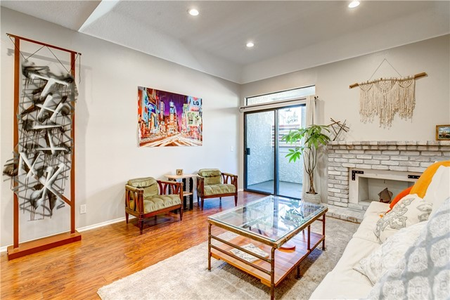 5071 Dorado Drive 111 , CA 92649 is listed for sale as MLS Listing OC18216623