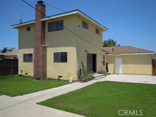 1110 E Silva St, Long Beach, CA 90807 Photo 15