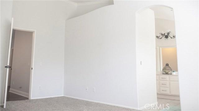15429 Darlene Street Fontana, CA 92336 - MLS #: CV17214962