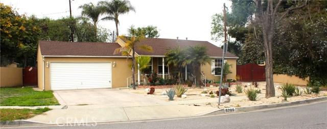 5789 Chestnut Av, Long Beach, CA 90805 Photo 2