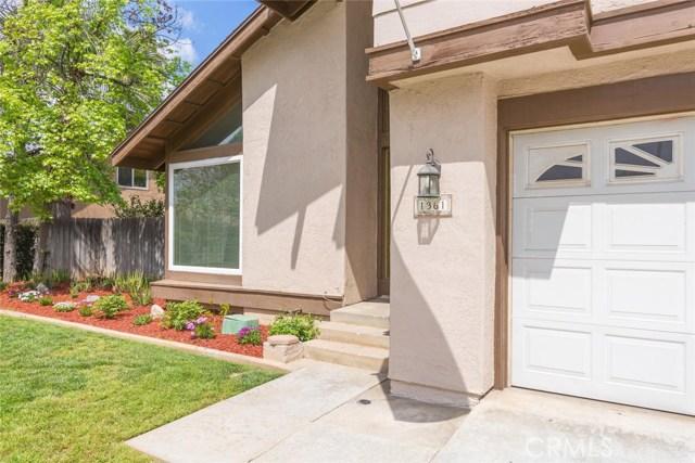 1361 Rosehill Drive, Riverside CA: http://media.crmls.org/medias/60d0a4b8-c662-4364-8957-f7765e445814.jpg