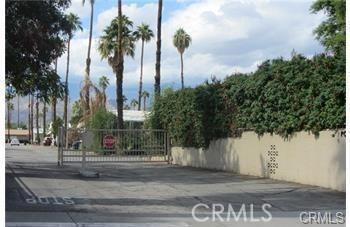 43155 Portola Avenue, Palm Desert, CA, 92260