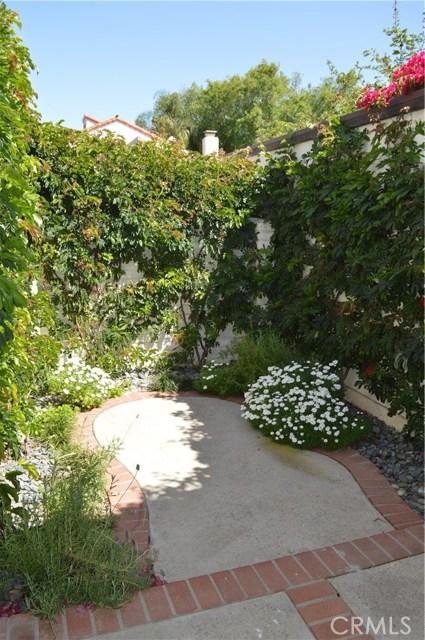 45 Acacia Tree Ln, Irvine, CA 92612 Photo 13