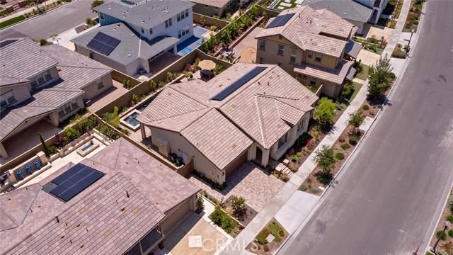 266 Cultivate, Irvine CA: http://media.crmls.org/medias/60d37943-3e75-478e-a3dc-b6ef33d59ef0.jpg