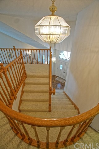 10741 Ridge Canyon Road Alta Loma, CA 91737 is listed for sale as MLS Listing TR18061372