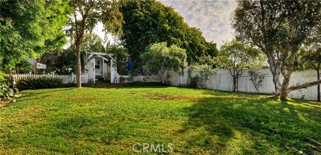 188 Avenida La Cuesta San Clemente, CA 92672 - MLS #: OC17254316
