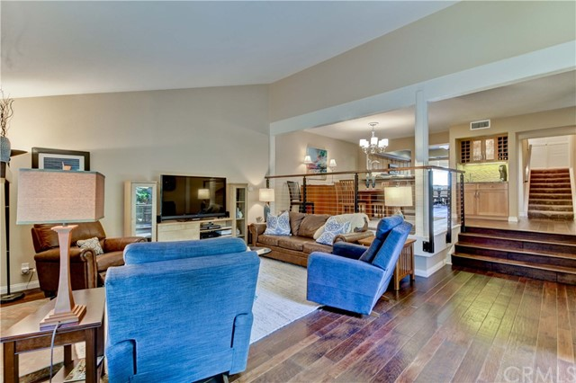 Photo of 290 Old Ranch RD, Seal Beach, CA 90740