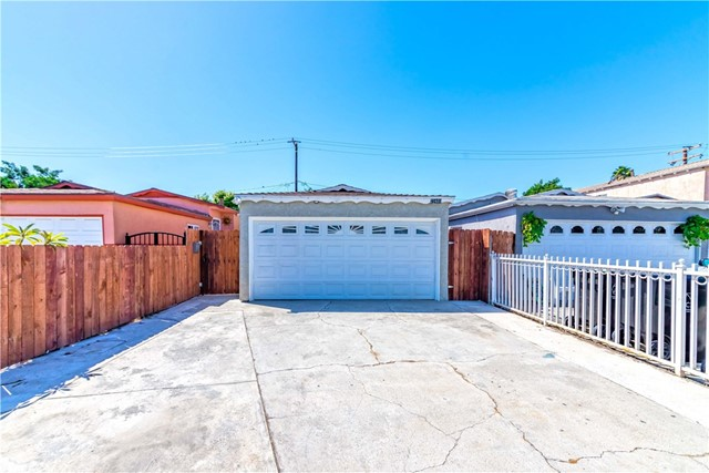 22409 Juan Av, Hawaiian Gardens, CA 90716 Photo