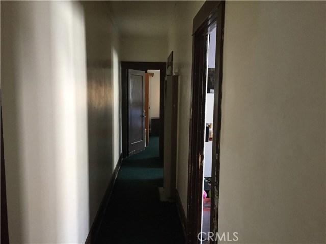 1037 Thornton Street Los Angeles, CA 90063 - MLS #: OC17157095