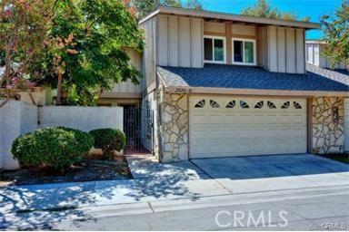 2520 N Tustin Avenue 58B Santa Ana, CA 92705 is listed for sale as MLS Listing PW17155906