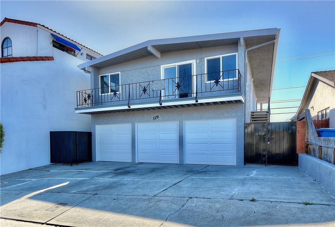 129 Avenida Serra, San Clemente, CA 92672 Photo