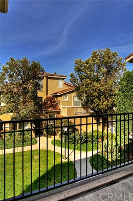 2703 Cherrywood, Irvine, CA 92618 Photo 7