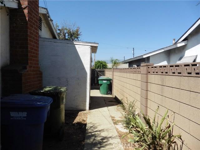 1024 Bunbury Drive, Whittier CA: http://media.crmls.org/medias/60dc9be5-214e-46e8-a41a-6dcaf7e3a264.jpg