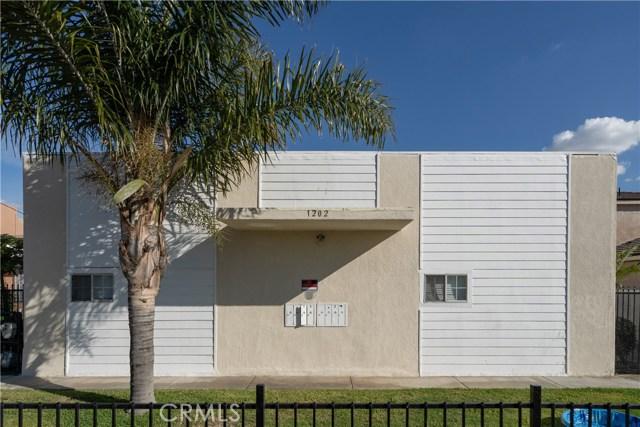 1202 Mahanna Av, Long Beach, CA 90813 Photo