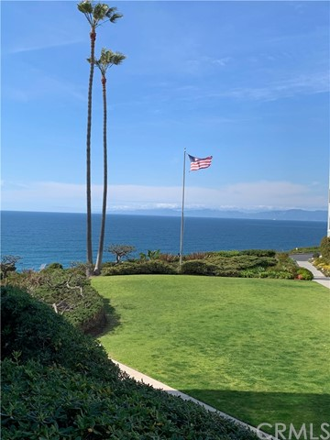 645 Paseo De La Playa 108 Torrance CA 90277