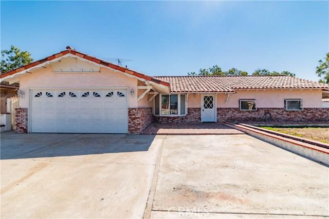 1600 E Santa Ana St, Anaheim, CA 92805 Photo 0