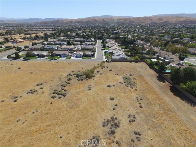 Quartz Hill Homes For Sale