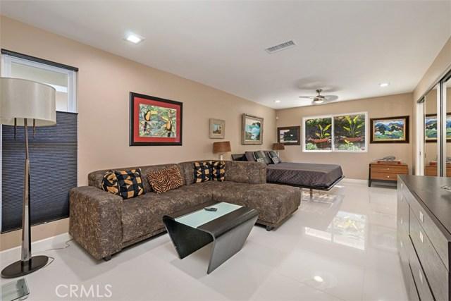 5269 Avenida Del Sol Laguna Woods, CA 92637 - MLS #: OC18046240
