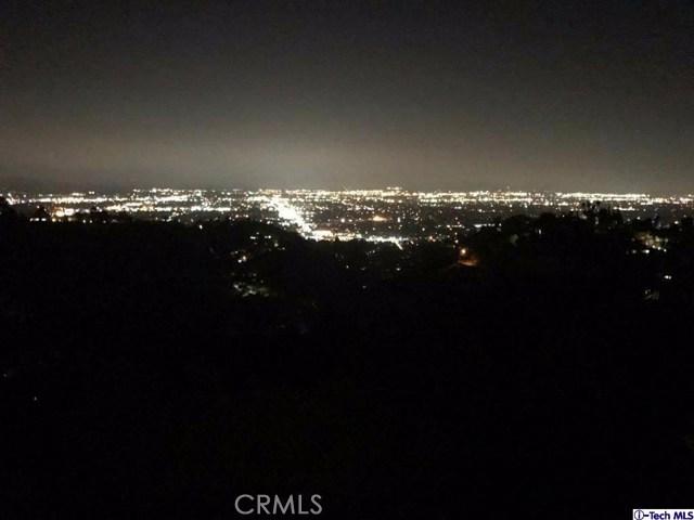 14601 muhlholland Drive Los Angeles, CA 90077 - MLS #: 317007594