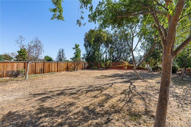 41492 Willow Run Rd, Temecula, CA 92591 Photo 30