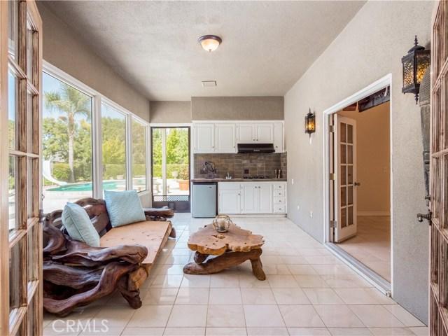 10780 Furlong Drive, Hanford CA: http://media.crmls.org/medias/60e1e716-bc8a-4119-9aa7-afc468ae5ce2.jpg