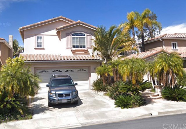Photo of 43 Segada, Rancho Santa Margarita, CA 92688